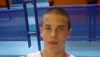 Thomas Heurtel debutará en España (Foto: LNB)