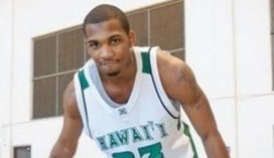 Roderick Flemings llega a Canarias (Foto: pulpconnection.net)