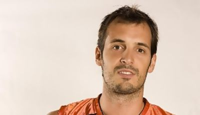 Marc Blanch dice adiós al Básquet Mallorca