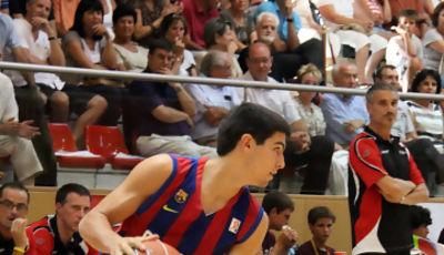 03 Joan Creus (foto basquetmaniàtic)