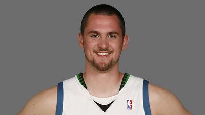 Kevin Love (www.nba.com).