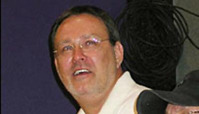 Tim Shea expandió su criterio en Solobasket