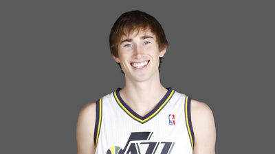 Gordon Hayward (www.nba.com)