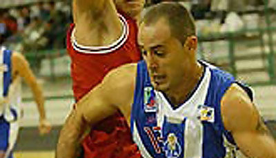 Emiliano Morales, tras su periodo Italia se unió a la liga portuguesa (Foto: lcb.pt)