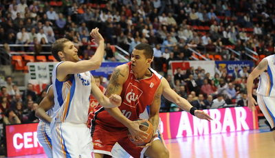 Rafa Hettseimeir (ACB Photo)