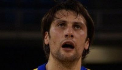 Damir Krupalija, MVP de la semana (Foto: www.catch-and-shoot.com)