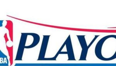 Logo playoffs NBA (Foto www.nba.com)