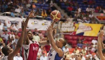 Adris de León (Foto: www.dominicanosenbasket.com)