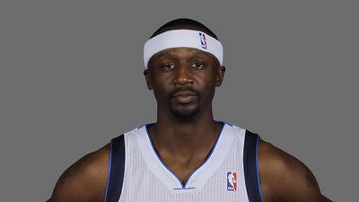 Jason Terry (Foto: NBA)