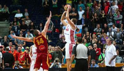 Triple ganador de Monya (Foto FIBA Europe/Castoria/Matthaios)