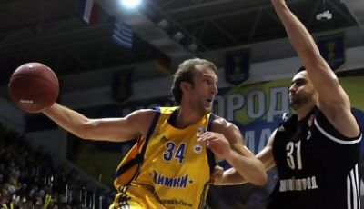 Zoran Planinic (bckhimki.ru)