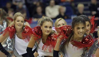El CSKA sigue en lo más alto (foto: cskabasket.com)