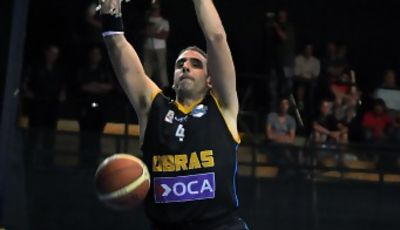Juanpi Gutiérrez