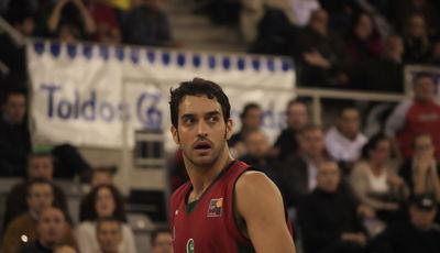 Roberto Guerra. Foto: Lourdes Getino