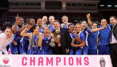 Ros Casares campeón (foto: fibaeurope)