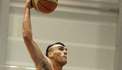 Dario Saric está dominando las estadísticas del Europeo U18 (foto FIBA Europa)