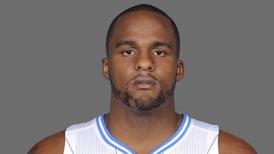 Glen Davis (Foto: NBA MEDIA).