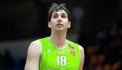 Ondrej Starosta (foto: www.DaniVidaurre.com)