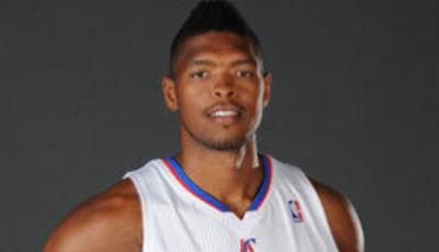 Ryan Gomes (NBA.com)