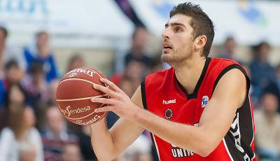 ACB 2013-2014: de fichajes, renovaciones, resultados y demás chascarrillos. 47094_0