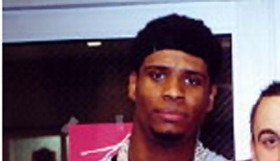 Carlos Andrade, nuevo jugador del Bruesa GBC (foto: Eurobasket.com)