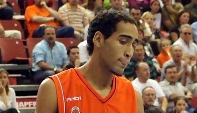 Claudio Fonseca