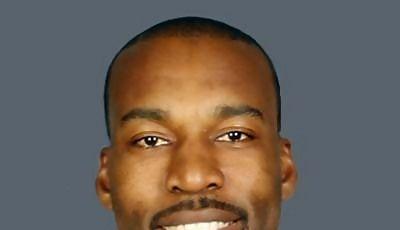 Baron Davis (Foto: NBA)