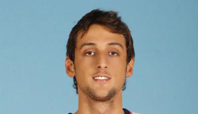 Marco Belinelli (Foto: NBA)