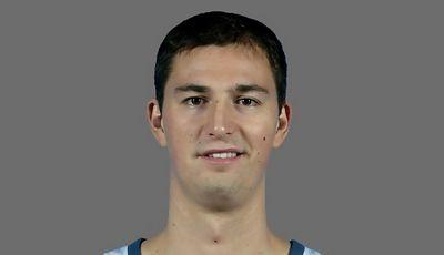 Primoz Brezec (Foto:NBA)