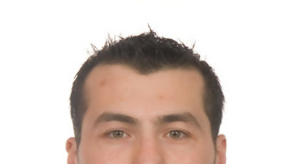 Vasilis Kitsoulis, el último en llegar a la LEB Plata