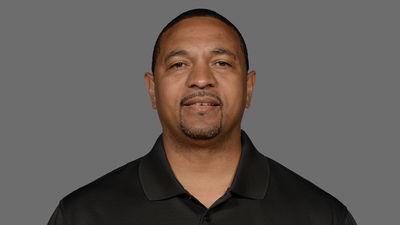 Mark Jackson (Foto: NBA MEDIA).
