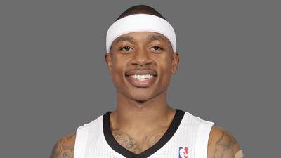 Isaiah Thomas (Foto: NBA MEDIA).