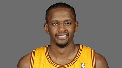 C.J. Miles (Foto: NBA MEDIA).
