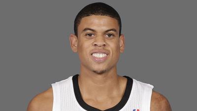 Ray McCallum (Foto NBA MEDIA).