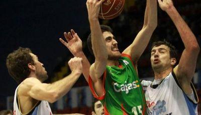 Joan Sastre, muy cerca de firmar por Valencia Basket
