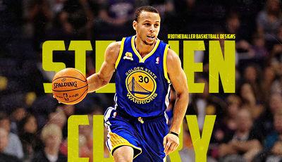 Stephen Curry, termómetro de los Warriors (Foto: http://fc04.deviantart.net).