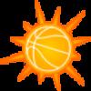 Imagen de solobasket