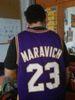 Imagen de Maravich44
