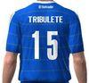 Imagen de Tribulete