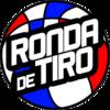 Imagen de RondaDeTiroNBA