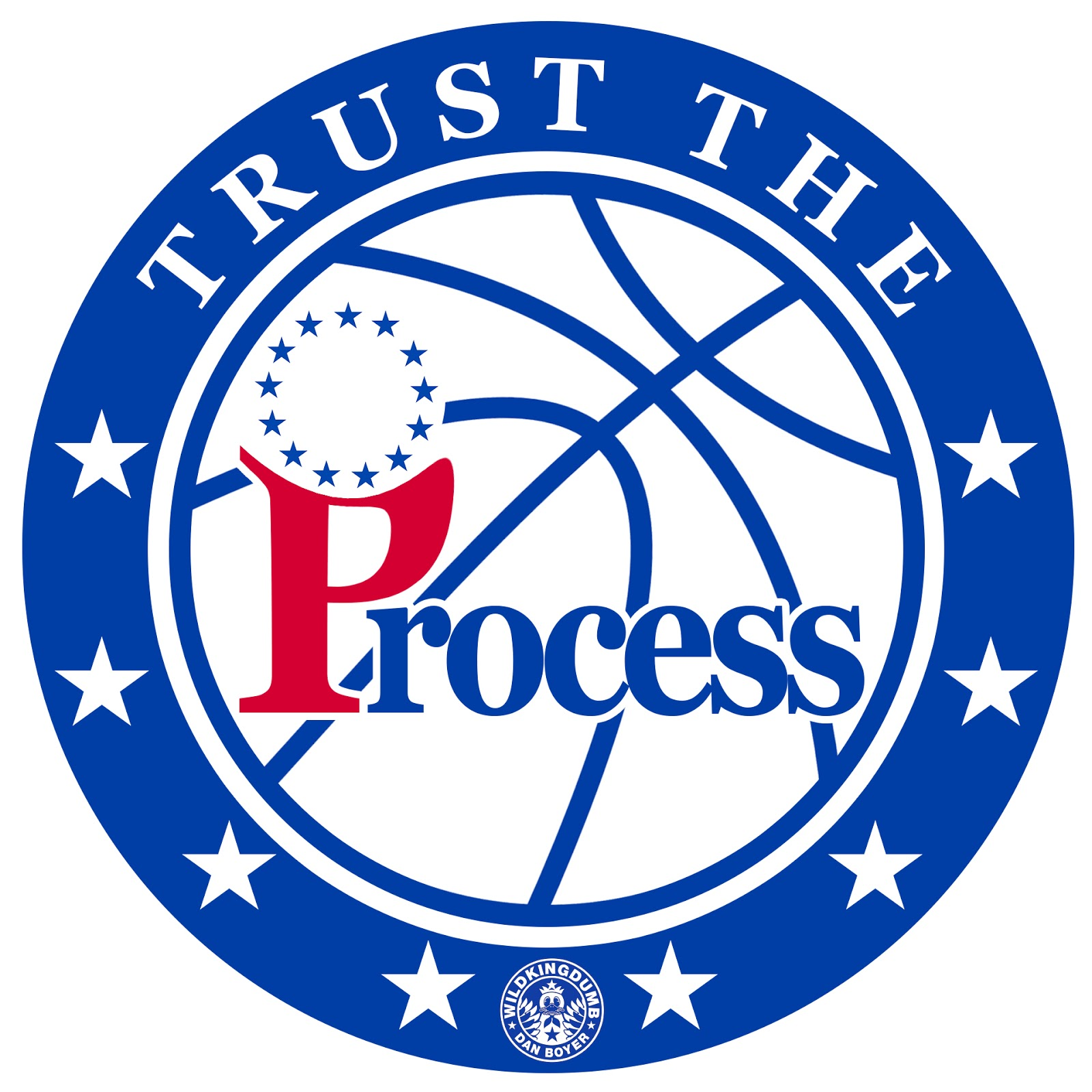 the process The process is a live, quarterly call-in show hosted by eric furda, dean of admissions at the university of pennsylvania high school students, parents and educators can gain insight into.